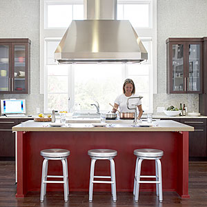 paint-ideas-red-island-1009-m
